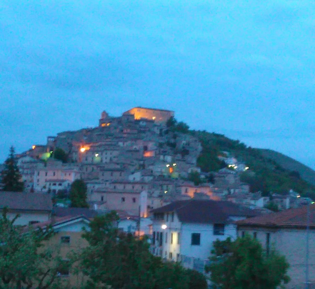 """Alla scoperta di un """"Abruzzo Segreto"""""""