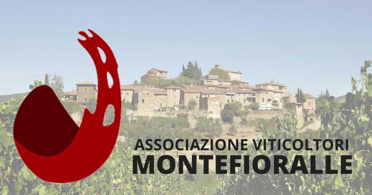 Montefioralle Divino 2017 : Degustazione Orizzontale Chianti Classico Riserva 2011