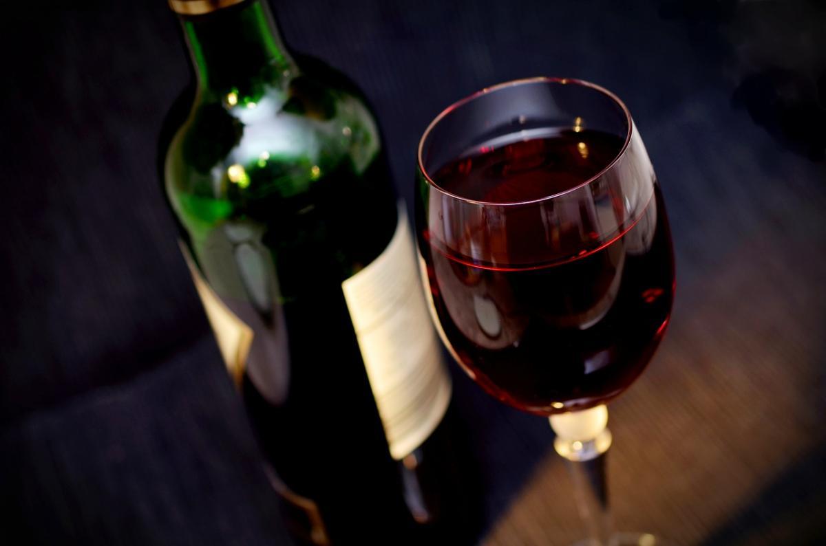 Muffa Bianca In Cantina i difetti del vino